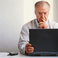 Older_Laptop_User